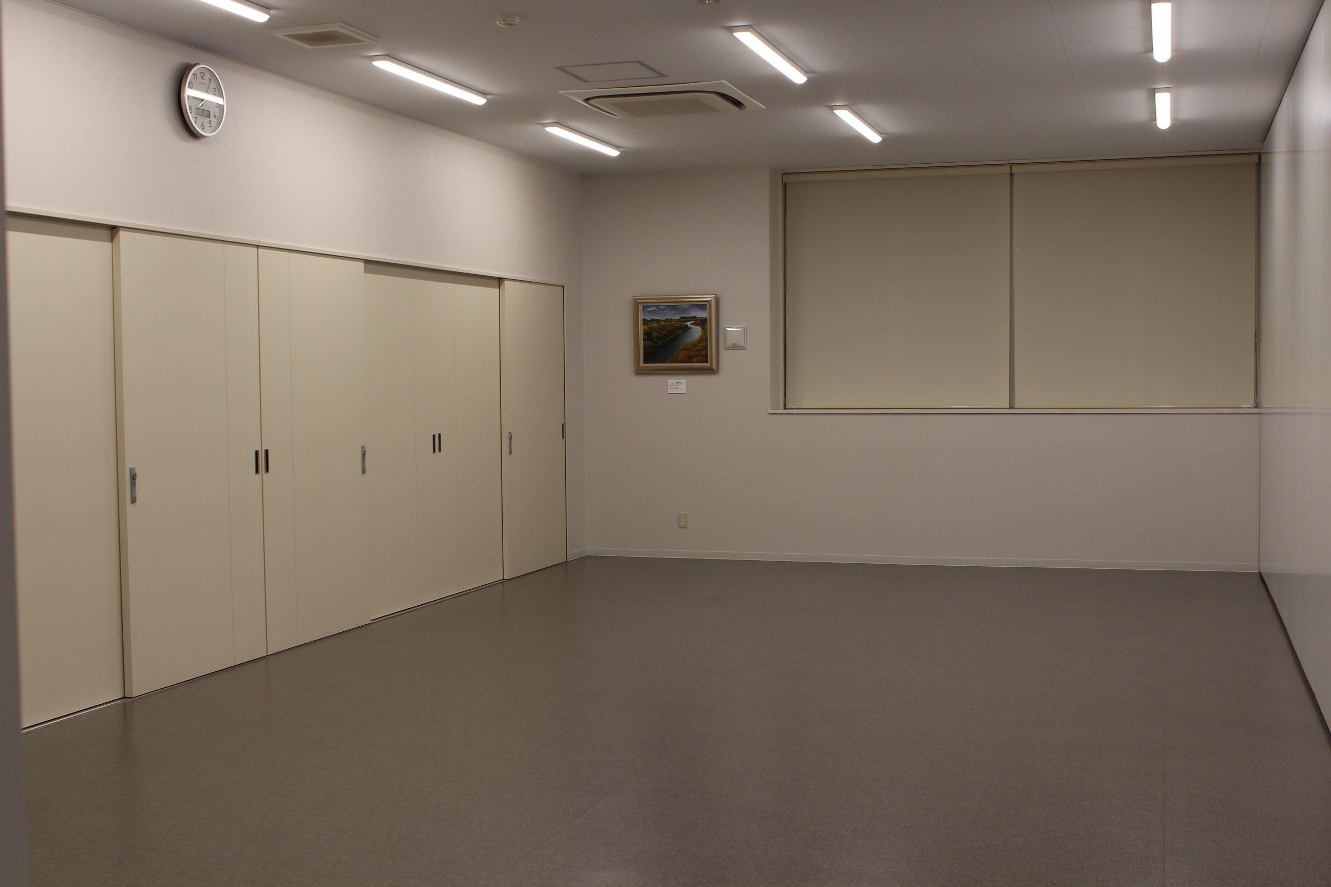 meeting8-1.JPG