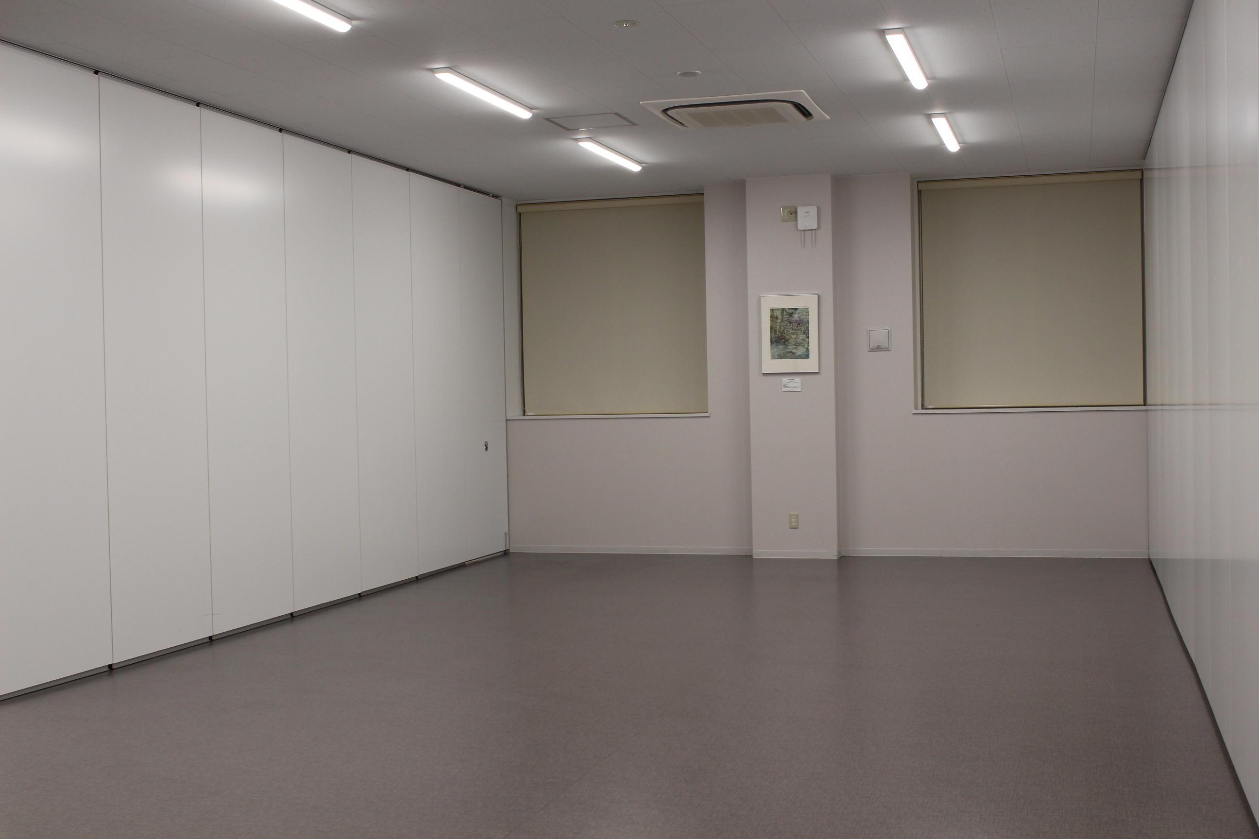 meeting8-2.JPG